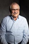 Picture of Phillip Malone