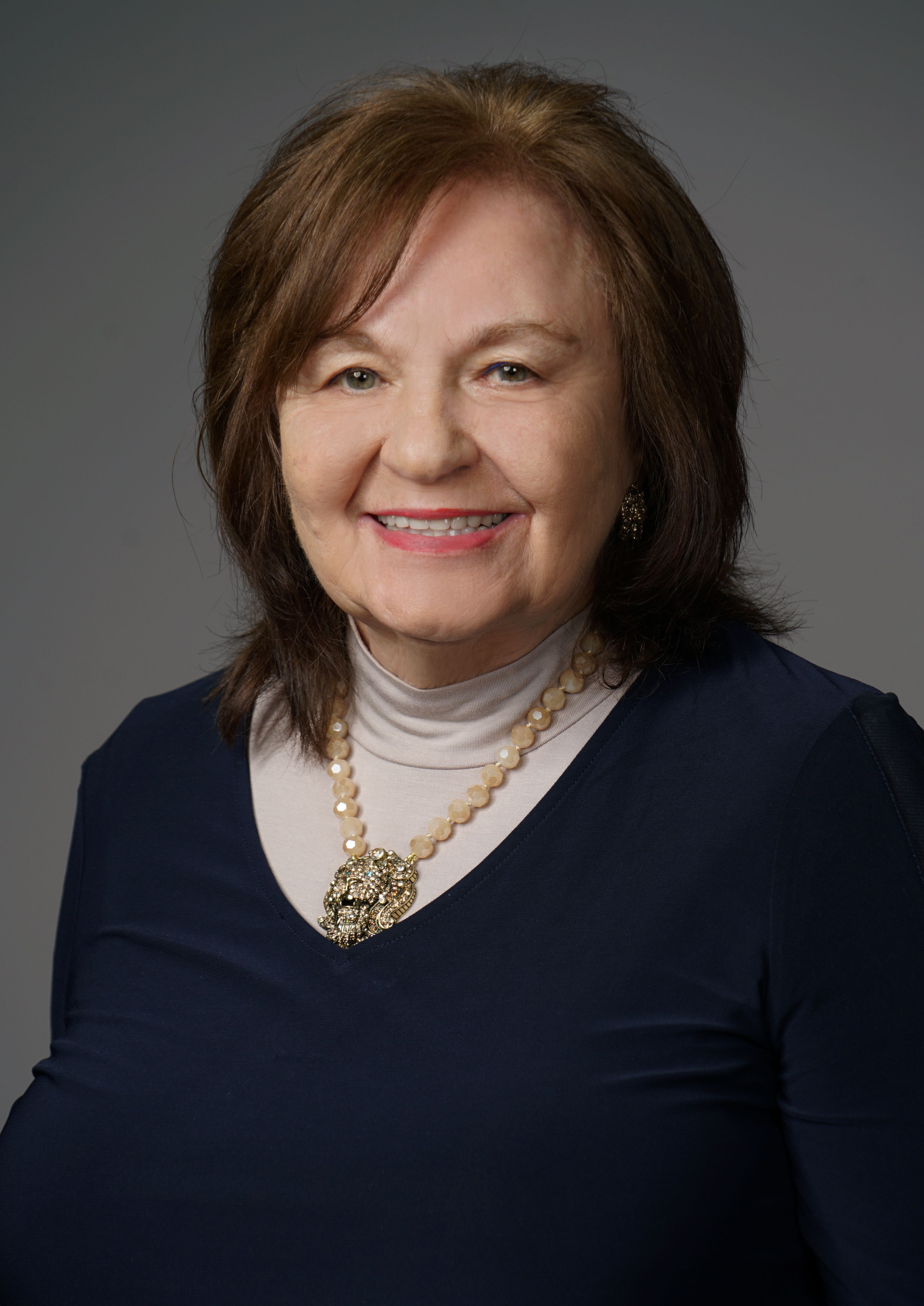 Picture of Carolyn Rhodes
